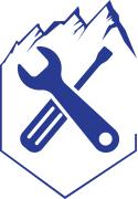 Boulder RV Repairs
