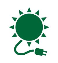 Svs_solar