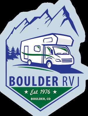 Boulder RV Service & Repair